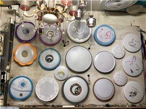 廚衛潔具燈安裝維修