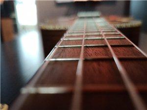 未央區鳳城五路鋼琴、小提琴、吉他等樂器培訓