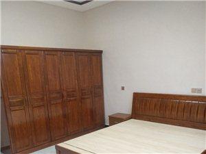 肅寧縣168家具美容 家具安裝 搬家服務
