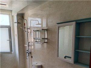 專業安裝廚房衛浴用品