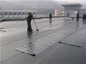 台湾衛生間漏水維修台湾陽台漏水維修