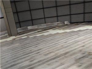 木地板厂家直销