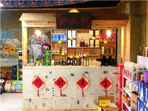 青州市東港鐵鍋燉每晚即將精彩演繹節目