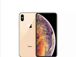 苹果 手机装X 神器