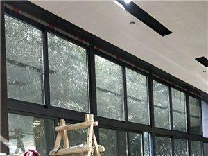 新房保潔,出租房子保潔,樓宇保潔,擦玻璃,