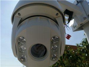 監控安裝,停車場道閘,門禁等弱電工程