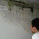 芜湖防水补漏本地专业精准房屋维修承诺修不好全额退款