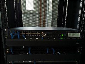 上门维护 调试网络 做系统 修电脑 修监控