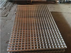 贵州铁丝网格片加工定制,钢丝网厂家直销