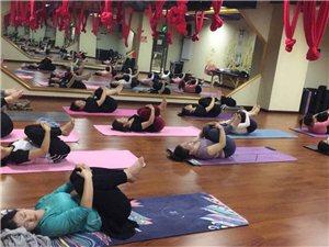 彭水贝蒂健身,瑜伽舞蹈,减脂,增肌增重,