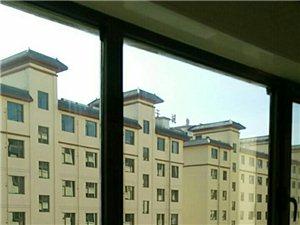 專業擦玻璃做室內衛生