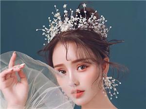 學化妝首先慈溪華飛美妝品牌,新年報名送矩惠大禮包、