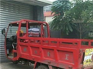 裝卸貨運搬家安裝團隊