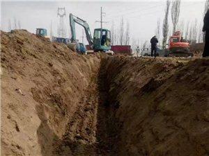 挖掘机叉车培训