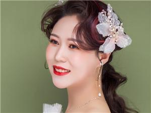 西安正規美妝學校前十名排行榜★西安正規化妝師學校