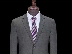 阜阳工作服定做15225715832西服衬衫定做