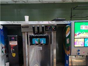 专门冰淇淋机,制冰机,雪糕机维修