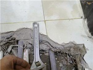 邹城专业检测测漏水的电话13258042572