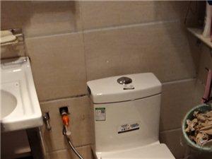专业维修水龙头水管