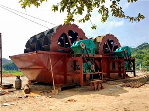 械,采砂機械,抽沙船,采沙機,挖沙機
