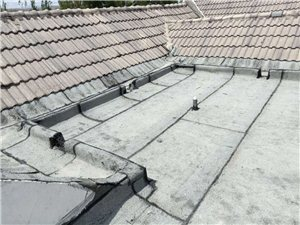 專業改水電防水太陽能暖氣