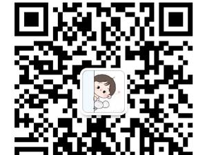 青州專業改水電、防水、車庫改水、衛浴安裝(維修)。
