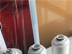 建平净水机修理找洁净依家免费上门服务