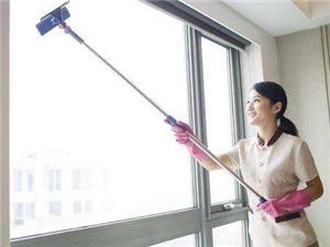 专业刮大白 擦玻璃 搞卫生 价格满意