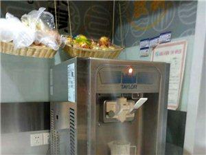 成都冰淇淋机上门维修