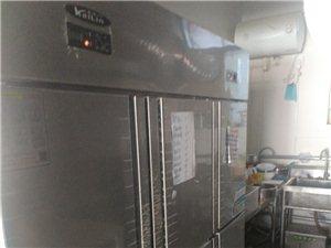 涞水县娄村中学旺铺汉堡店转让送孩子上学方便