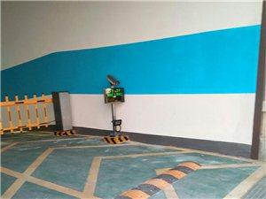 环氧树脂漆地坪施工