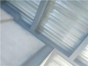 专业电焊围挡  ,雨搭,  板房  ,棚顶子  ,