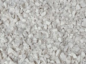農家紅薯粉