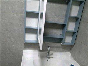 水電潔具安裝維修