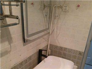水電改造維修 潔具安裝
