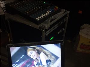 兰溪家庭影院:KTV音响,校园广播布置安装