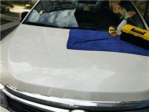 崇州汽车挡风玻璃修补修复总部技术管理中心