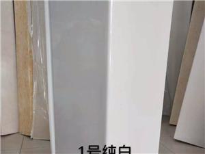 洛阳PVC一次成型管封包下水管|洛阳包管子
