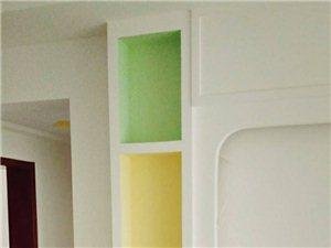 專業涂料乳膠漆石膏線,舊墻翻新維修
