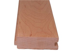在驻马店装修,铺实木地板好,还是铺复合地板好?