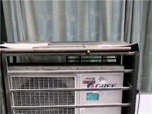 空调拆装维修。烟机,热水器维修
