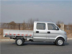 2.5米货车,可拉货送货,长期打工也可,6年驾龄