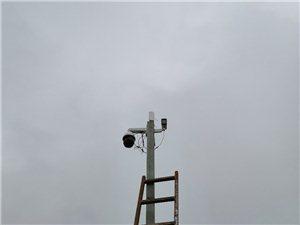 承接智能家居遠程監控安防安裝795800