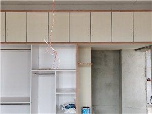 專業家裝木工,木器漆,乳膠漆,石膏線。以及舊翻新。