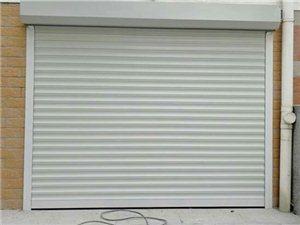 延吉维修制作安装卷帘门0433-3528999
