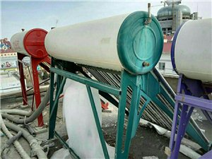 常年專業安裝維修熱水器凈水機廚衛潔具燈具電路