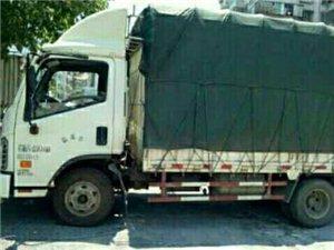 (顺风货车)广州深圳东莞中山江门佛山珠三角回程安仁