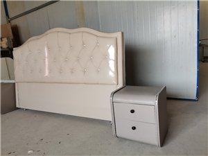 批发零售软床。