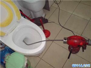 专业疏通下水道,专业清洗油烟机