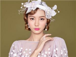 西安專業化妝培訓學校哪家比較好?